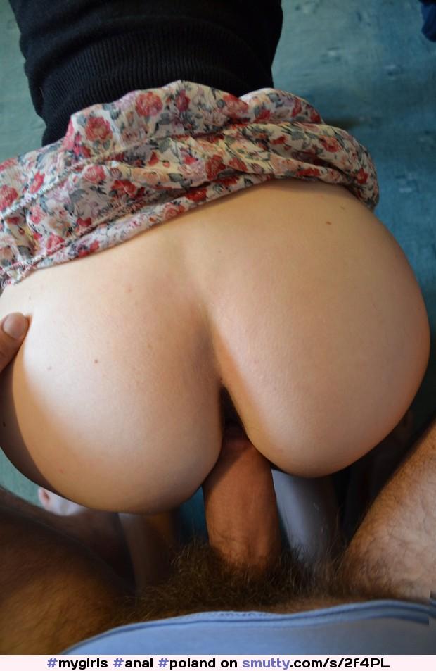 Dolly Muschisaft Sexmaschine Cumshot
