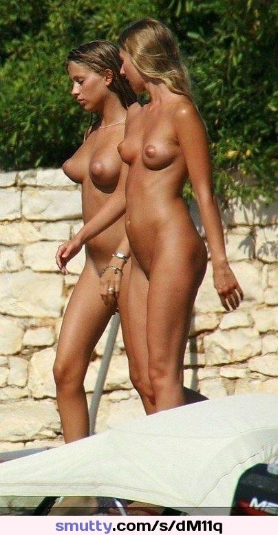 Geknallt die massiven in heiße Unglaublich wird Blondine von Muschi einem Schwanz photo 2