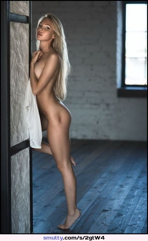 Finest Hottest Person Naked Jpg