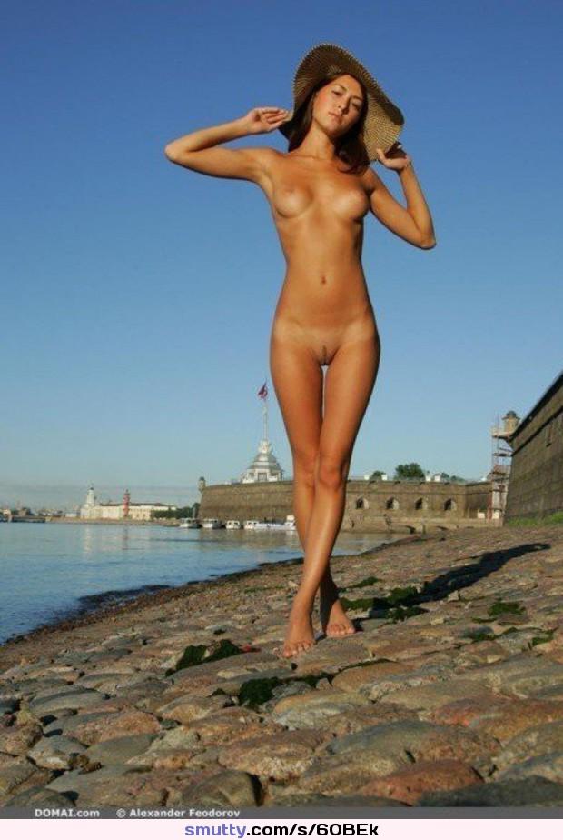 Teen French Girls Nude