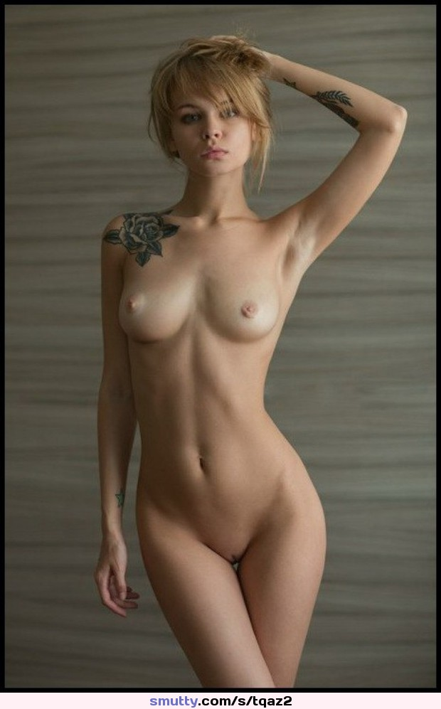 Hot Lovely Nude Women Pictures