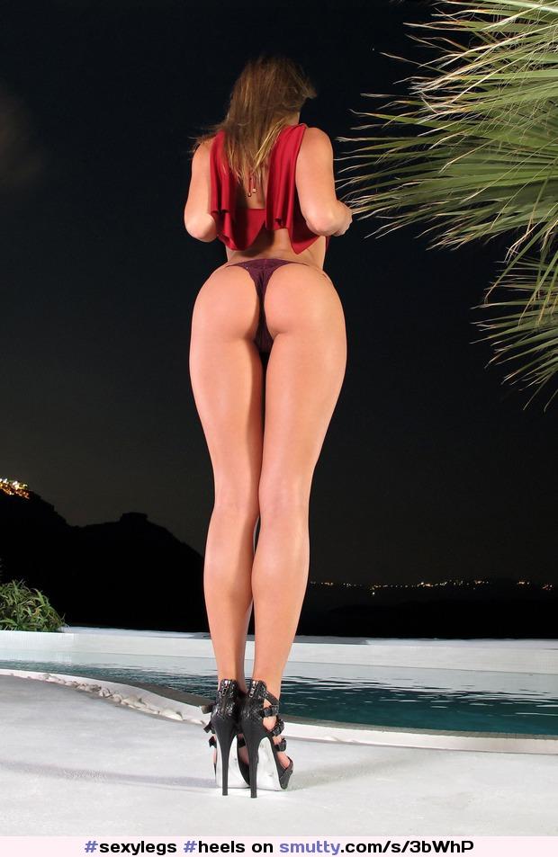 Women legs ass jean shorts car white tops sexy wallpapers hd