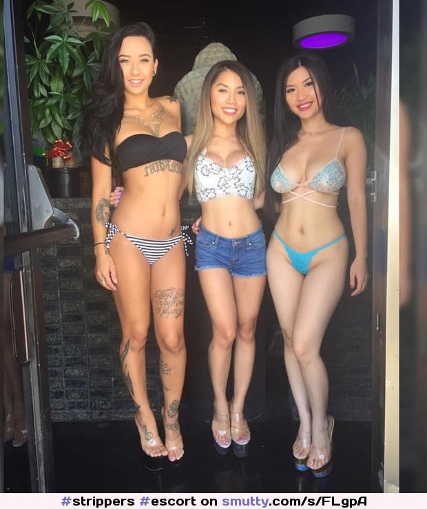 Escorts Strippers Vaughan