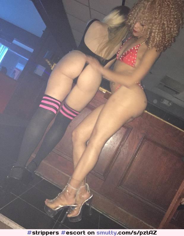 Beautiful Ladies Seeking Casual Dating Fresno California I Am Wants Sex Hookers