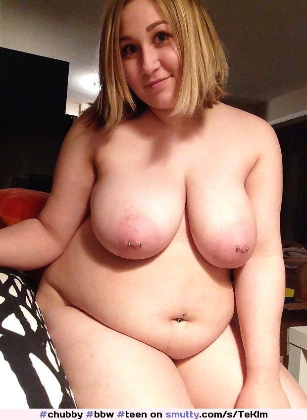 chicks chubby Sexy fat