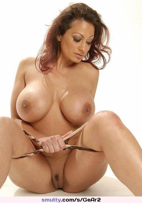 Babe Milf Babe Erotic