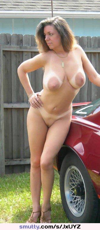 Big Tit Redhead Teacher