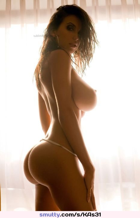boobs asses Hot and