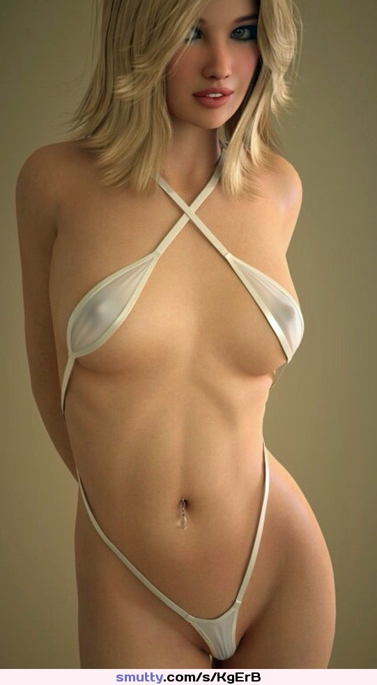 #sexy #hot #beautiful # gorgeous #blonde #tits #boobs #perfecttits #stunning #perfectbody #nipples #bodymadeforsex