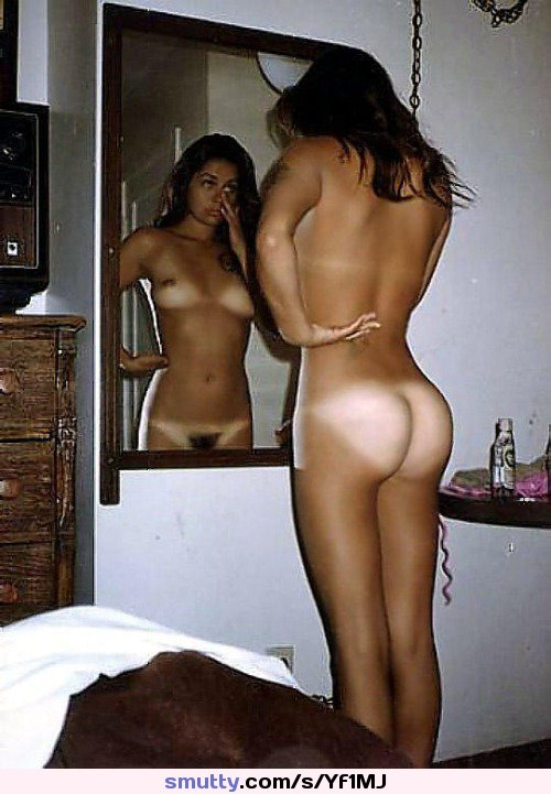 Hottest prettiest naked girls pity