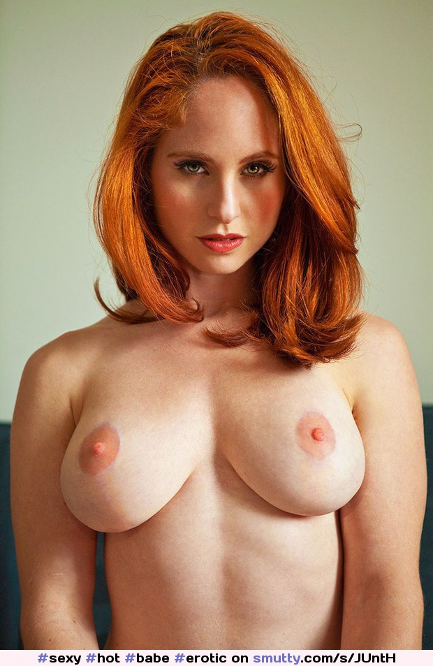 pictures-spunk-red-hair-girls-tits-pornstar-sexy-latina