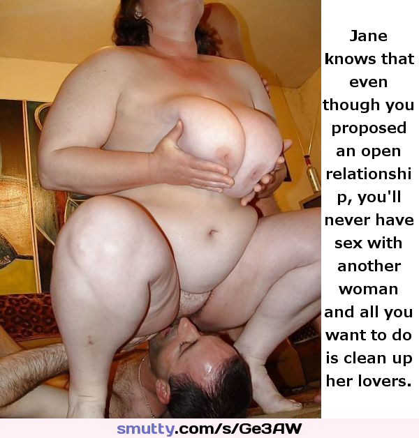 Best porno Free home made interical porn video