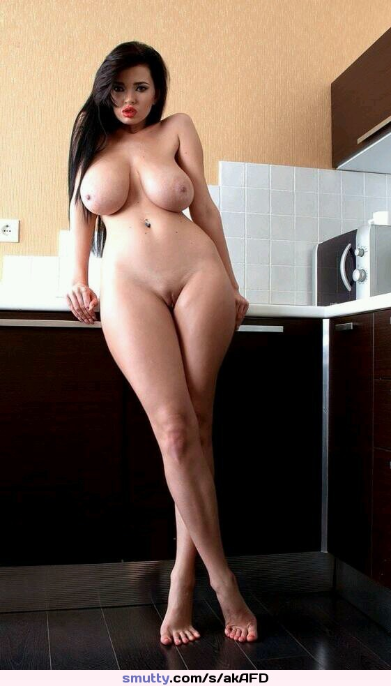 Amateur sexy wife takes it doggystyle 2