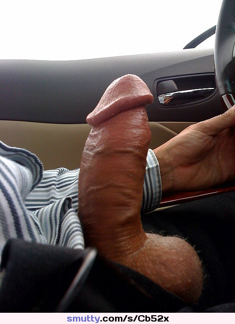 amateur small dick boy screams from giant white dick gay porn