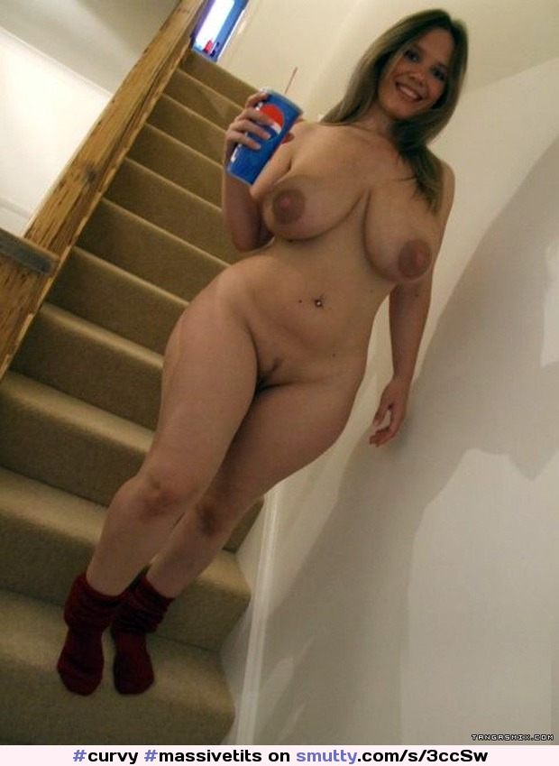 Chubby girl porn pictures