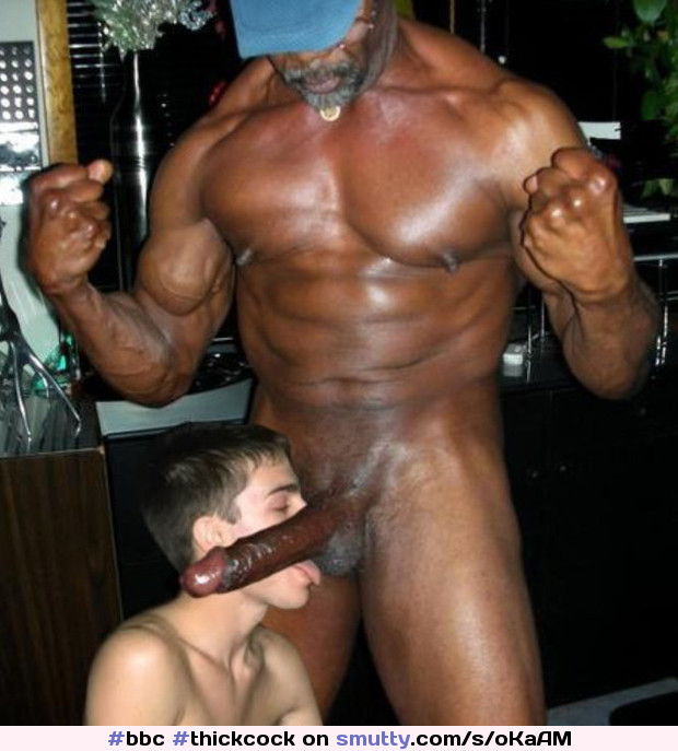 Download Free Hot Straight Studs With Monster Cocks Gay