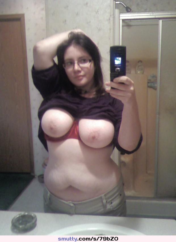 fat-girls-self-pics