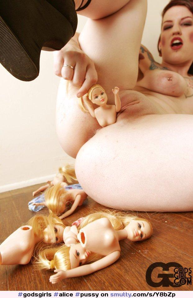 Amateur nude tumblr