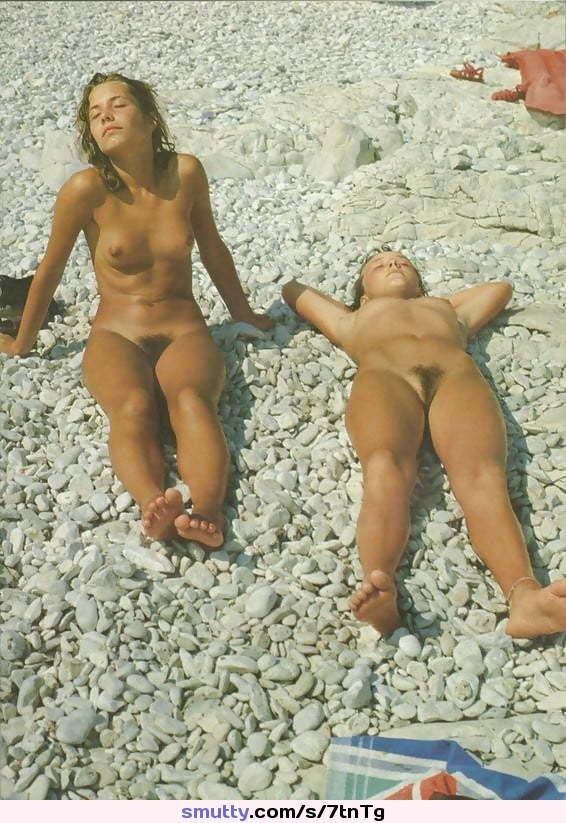 Fkk Teen Nude