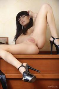georgiana-young-guatemala-pussy-sexy-dudes-black