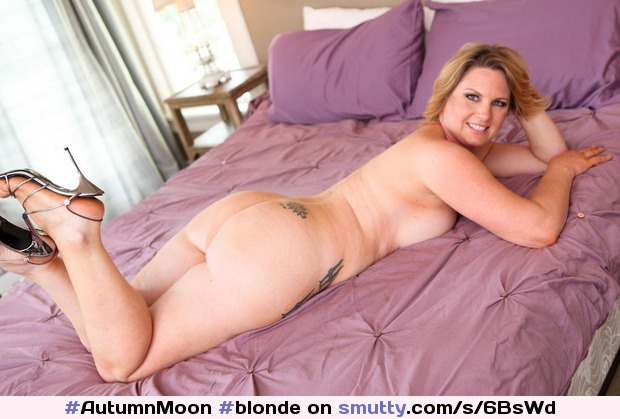 Are mistaken. Mature milf bedroom nudes join