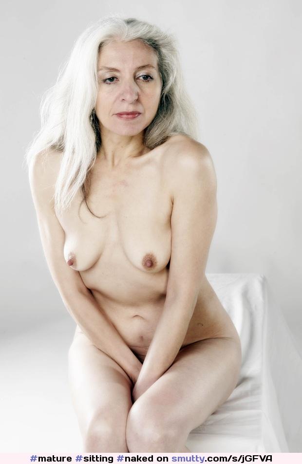 Mature White Women, Mature Nude Photos