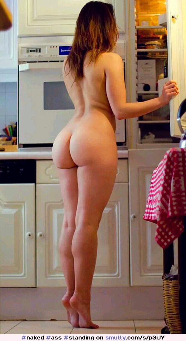 Nude Nude Ass Schleif Photos