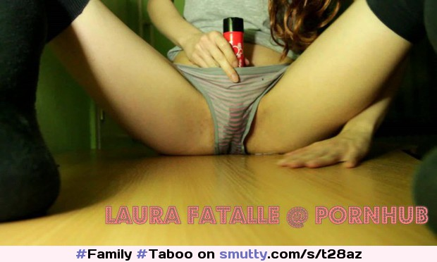 Click for the Video #Family #Taboo #AmateurTeenSquirt, #ExtremeOrgasm, #ExtremeSquirt, #HotStepSister, #HugeExtreme, #Masturbating, #Pee, #