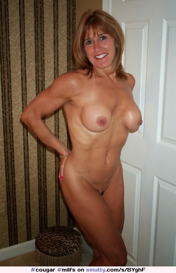 Milf stepmother pussy sex videos