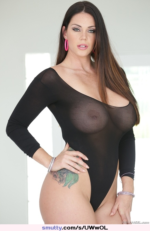 #AlisonTaylor,#pornstar,#bigtits ,#curvy,#thick,#perfect,#FakeTits ,#hugeass,#thickhips,#tattooed,#tattoo