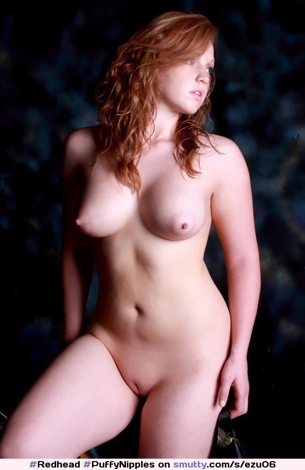 Let the hot fit women begin 11 Photos -
