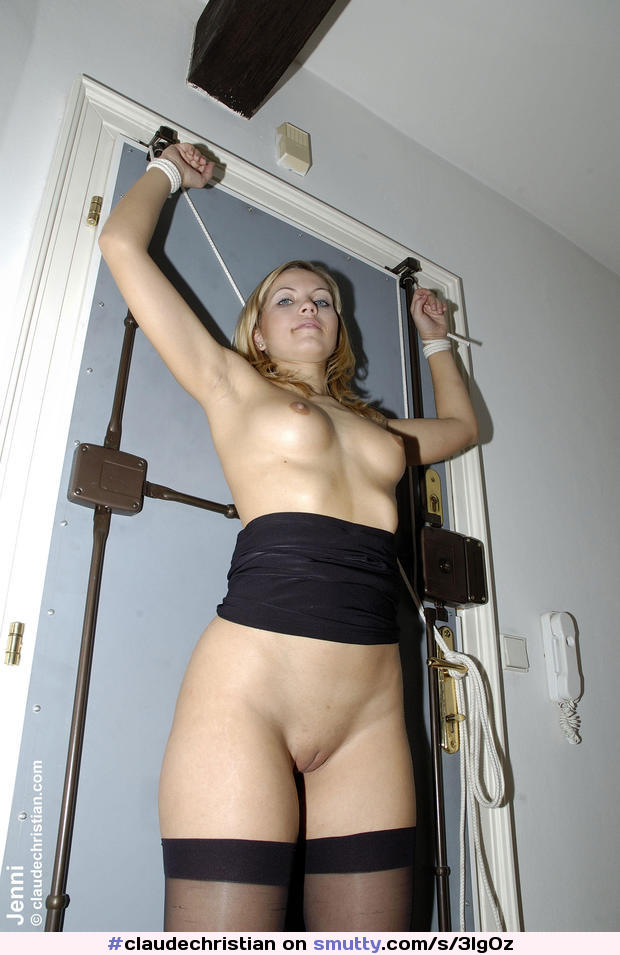Real amature mature wife pictures