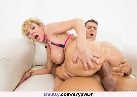 Xxx hd porn pics