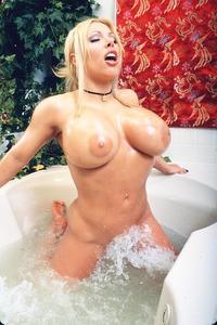 does mature busty blonde lesbians congratulate, excellent idea