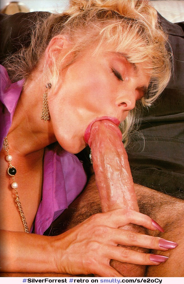 Ric flair blowjob picture, japanese mature anal dvds