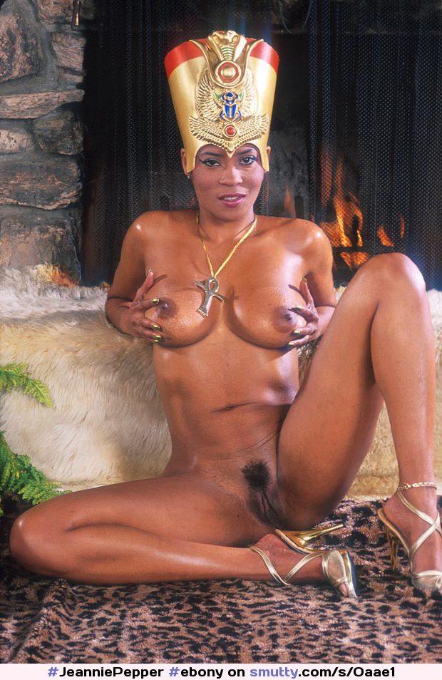 Arab egyptian lesbian 3 from tata tota lesbian blog - 2 part 8