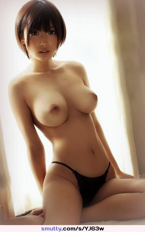 firm Asian tits big