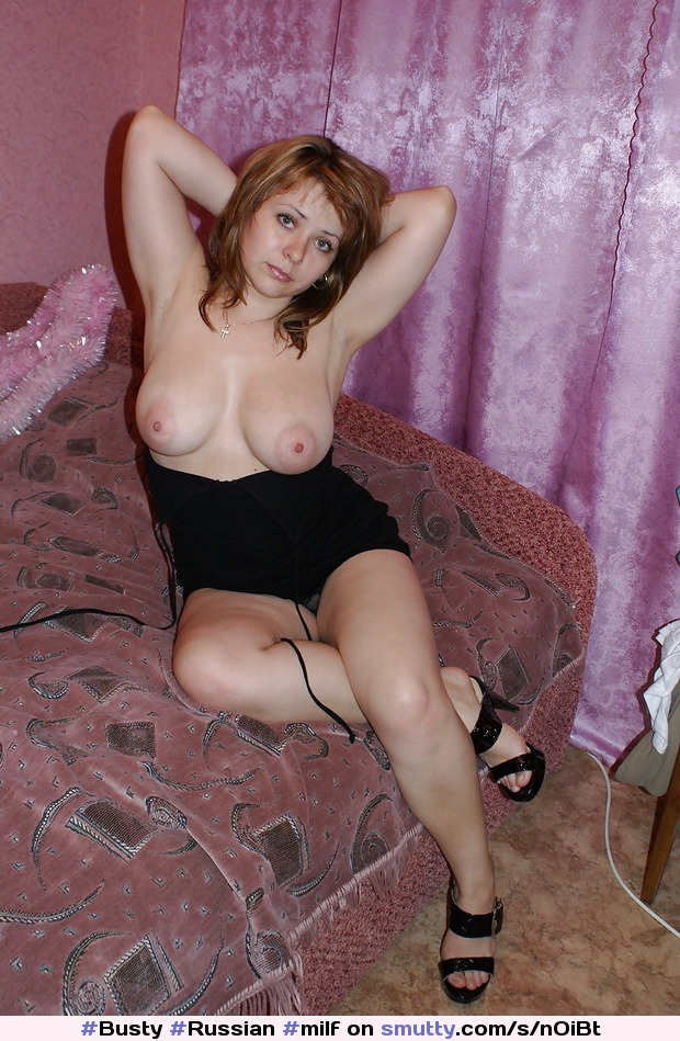 Apologise, but, Nude curvy amateur milf many thanks