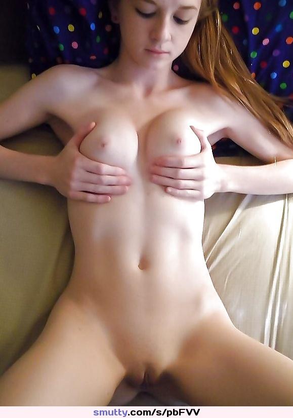 Clip free mature porn