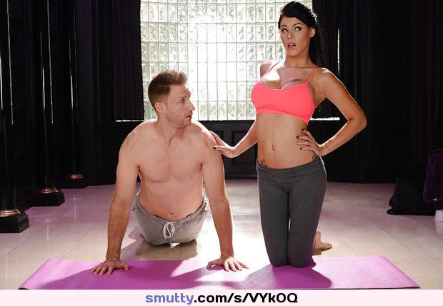 Worlds sexys latinas porn-3421
