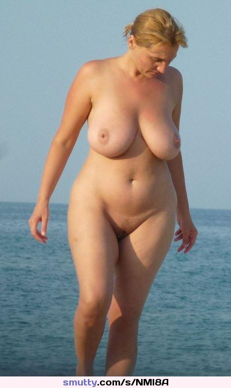 Free thick girl pics