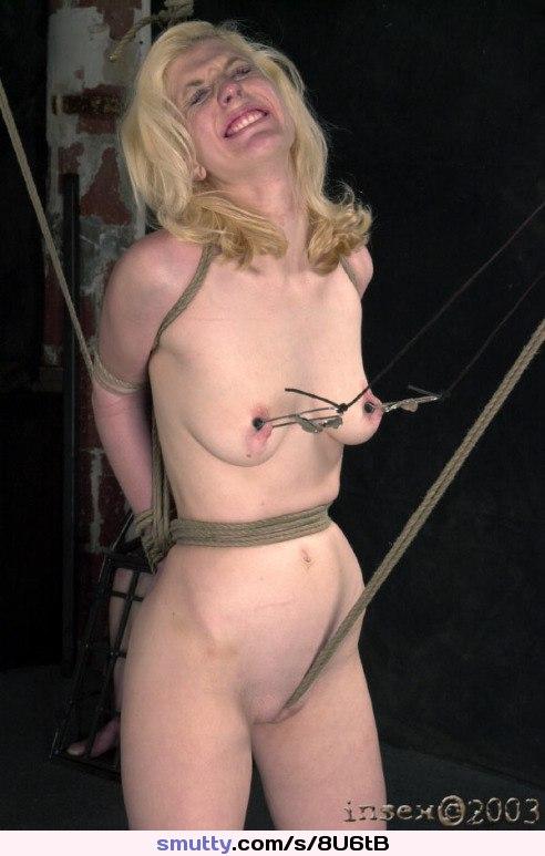 Liz mcclarnon naked
