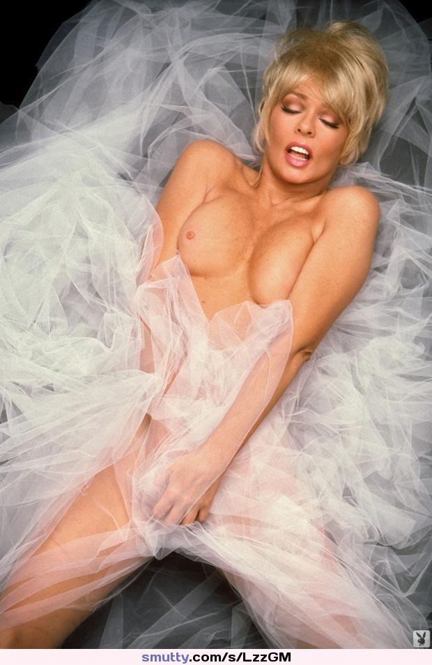 Swimwear Joey Hetherington Nude Photos