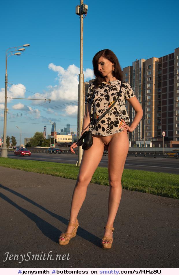 nude girl show pattaya
