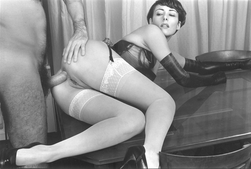 Chloe Des Lysses Porn