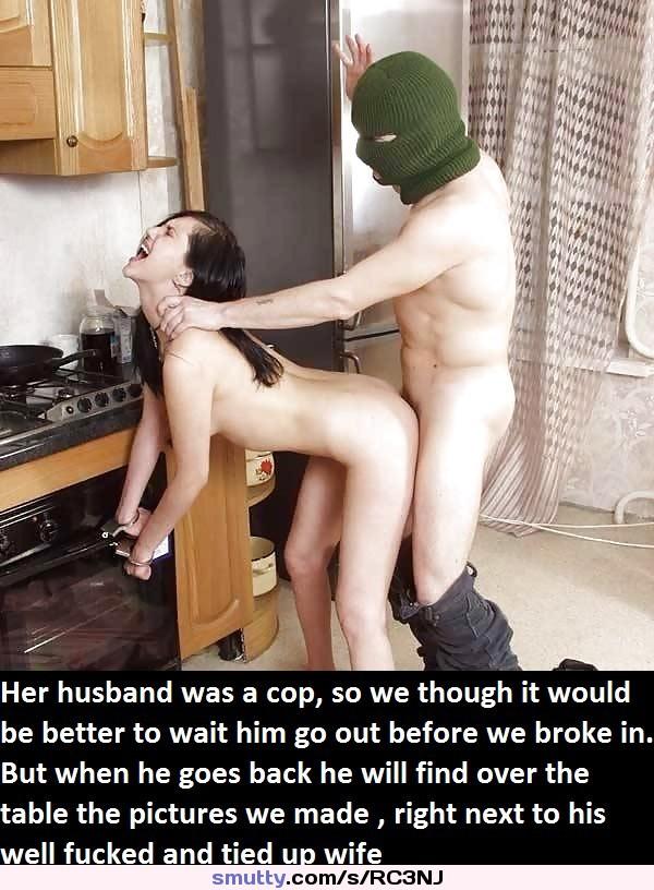 bdsm restraints malesub Handcuffs and