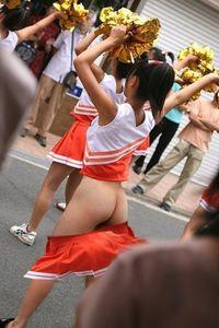 accidental-nudity-cheerleader-nude-virgin-jepang