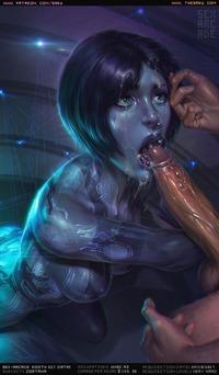 Mature lesbian interracial porn clips