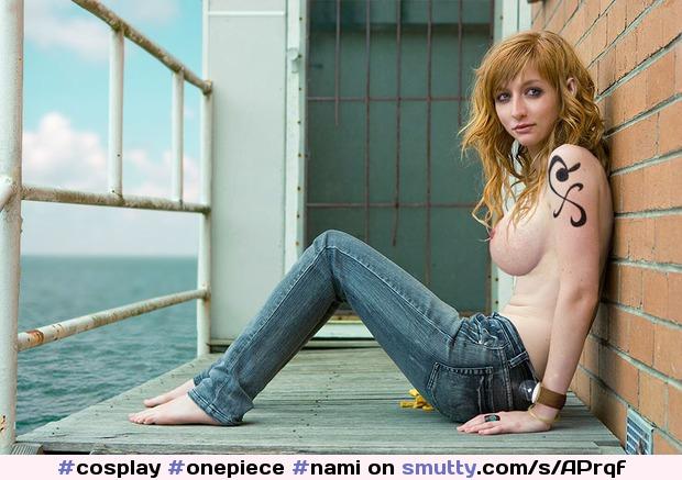 Nicole ray pov