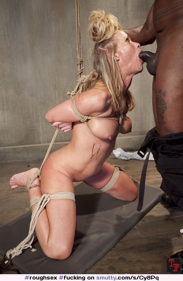 Free bound porn pics, best bondage sex images